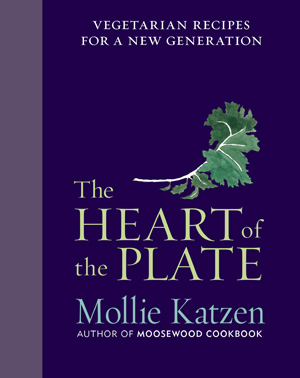 The Heart of the Plate cover