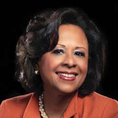 Paula Johnson, MD, MPH, is keynote speaker at the Bastyr University Spring for Health Luncheon on May 12, 2015.