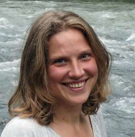 Laurie Mischley, ND, PhD, MPH