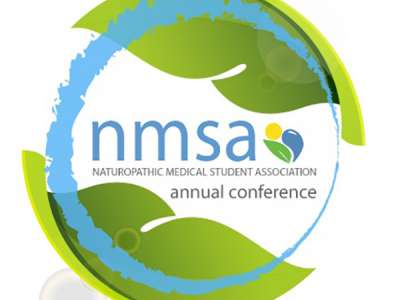 Four Bastyrians Recognized at NMSA 14th Annual Conference