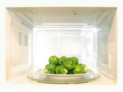 2b891e03396a 3 Tips for Safely Heating Food in the Microwave - Health Tip ...