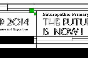 AANP 2014 Annual Conference and Exposition logo